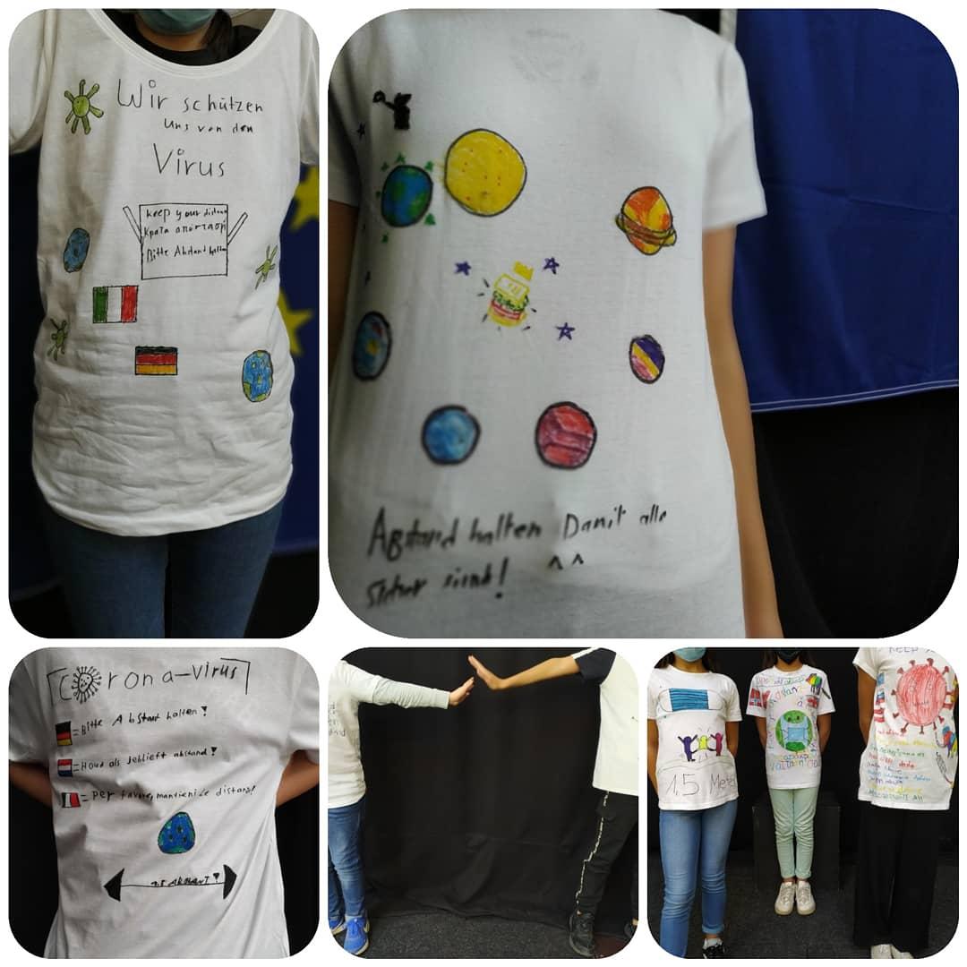 T-Shirt_Corona_1.png
