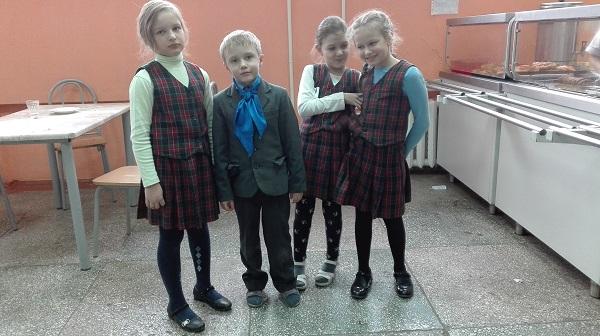 Mensa-Schule-Nr.-6.1-klein.jpg