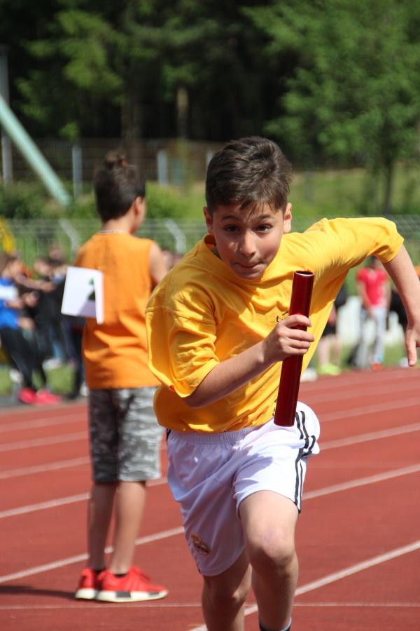 Sport3.jpg